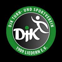 DJK 1909 Liedern e. V.